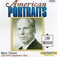 American Portraits 5