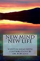 New Mind New Life