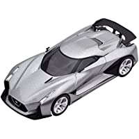 Tomica Limited Vintage NEO lv-n Nissan Concept 2020 Vision GT (グレー)