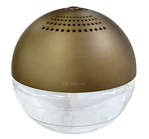 イサムコーポレーション 空気洗浄機ガレリアLブラス NC41897