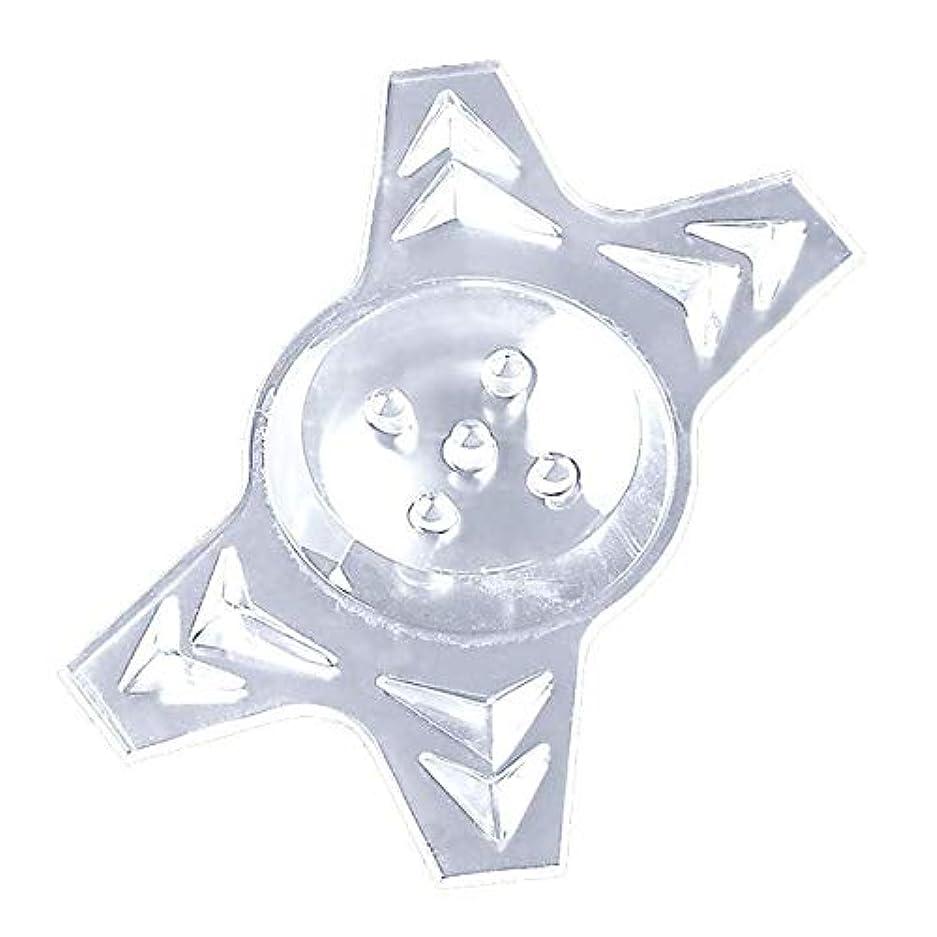 対応突き刺すしょっぱいO-BANパッド(クロスモデル) SB20-988