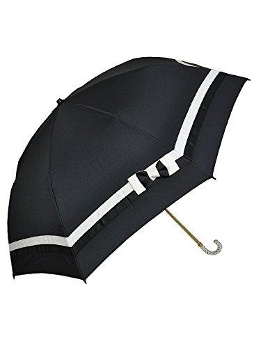 pinktrick 折りたたみ傘