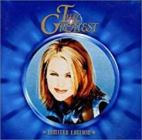 Greatest by Belinda Carlisle