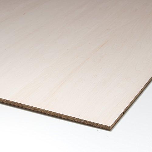 川島材木店 事業者様向け シナベニヤ 1820x910mm厚み9mm 耐水合板