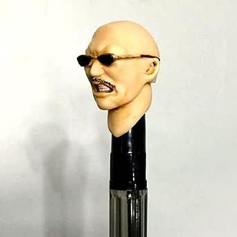 梶田スペシャルボールペン
