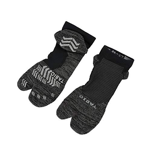 [Tabio]タビオ ゴルフ 足袋パイルショートソックス 日本製 ゴルフ靴下