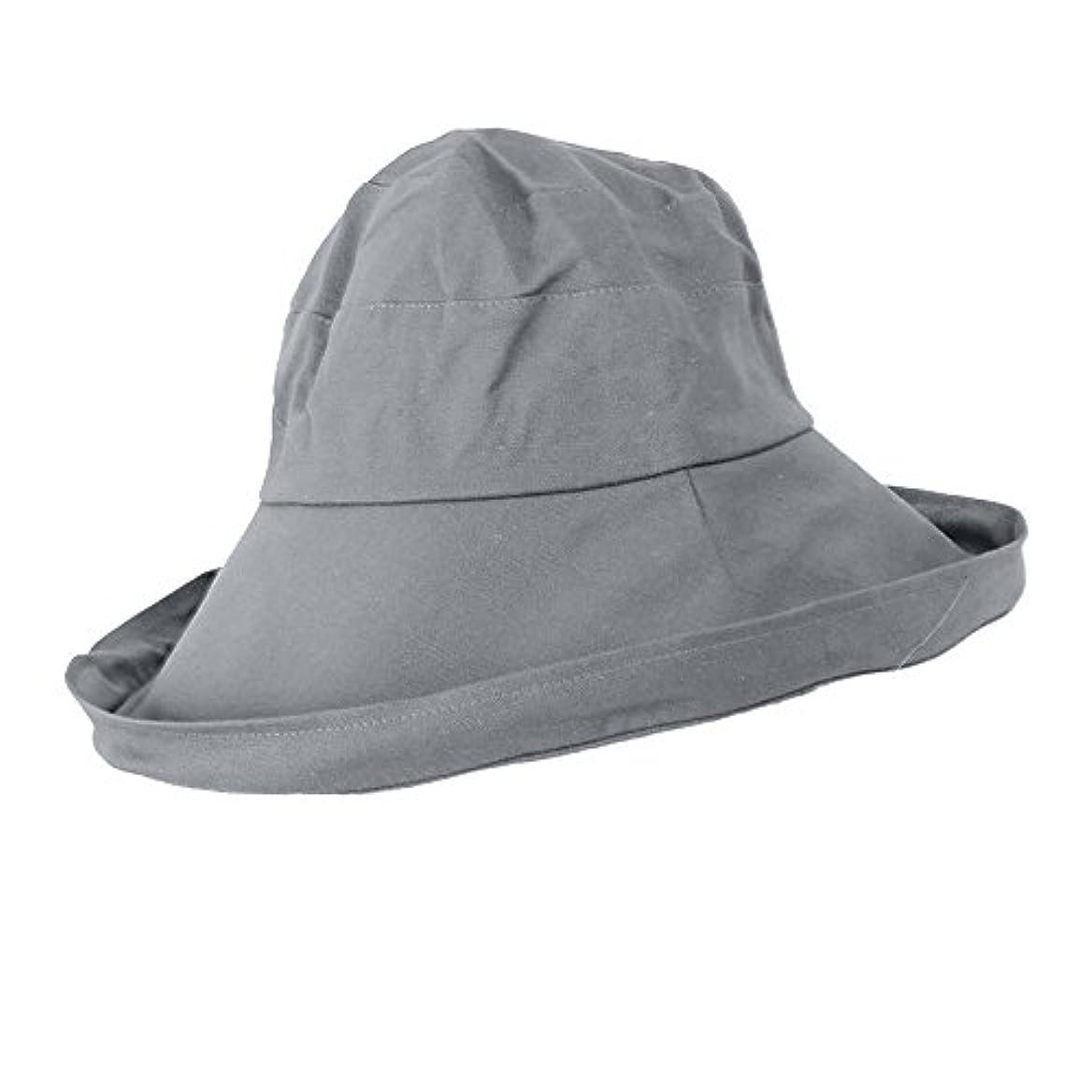 満足できるペルーバケットFenteer 屋外 アウトドア ゴルフ 釣り 帽子 キャップ ワイド 男女用 通気性 吸汗 贈り物 全4色