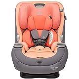 Maxi-Cosi Pria 3-in-1 Convertible Car Seat, Peach Amber, One Size