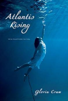 Atlantis Rising by [Craw, Gloria]