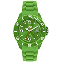 アイスウォッチ/ICE-WATCH/腕時計 アイス ウィンター ウッドバイン - sili winter woodbine ビッグサイズ [正規輸入品]