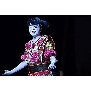 """スーパー歌舞伎IIワンピース """"偉大なる世界"""
