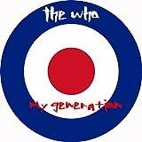 My Generation (Mono Mix)