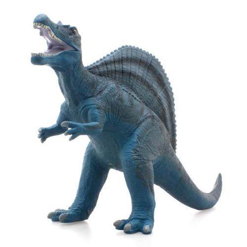 FD-353スピノサウルスビニールモデルプレミアムエディション
