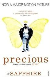 Precious: Based on the Novel