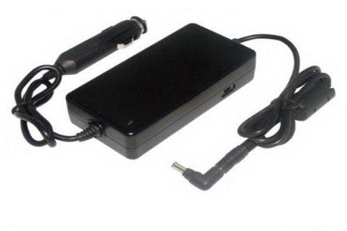 ニコン NIKON  EN-EL5 デジカメ用 互換バッテリーNIKON Coolpix 3700,4200,5200,5900,7900,P100,P3,P4,P500,P5000,P510,P5100,P6000,P80,P90