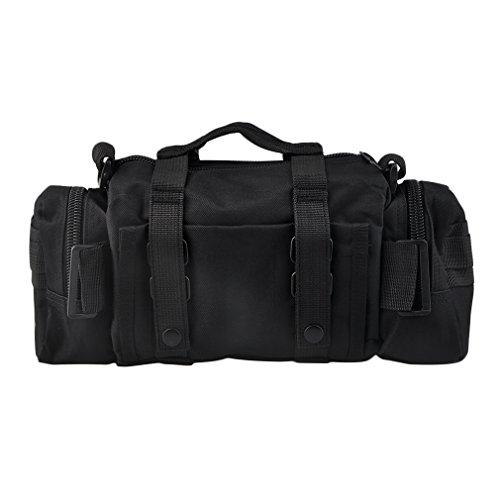 RONGTONGDA アウトドア 登山用バッグ 超大容量 旅行かばん 100L ショルダーバック 手提げ 斜めがけバッグ3WAY アウトドア用バッグ リュック 登山旅行 メンズ 大容量