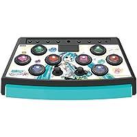 初音ミク DIVA X HD 専用ミニコントローラー for PS4■未開封