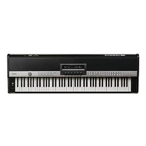ヤマハ ステージピアノ CP1