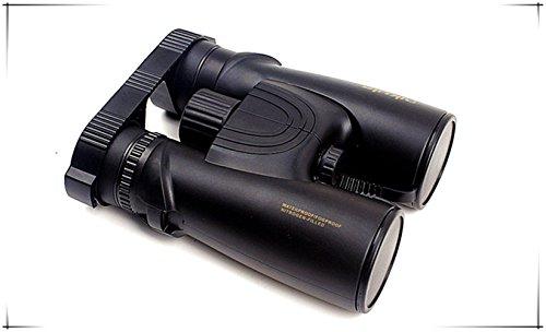 Rander双眼鏡望遠鏡高電源HDマイクロナイトビジョン防水