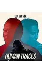 Human Traces [Blu-ray]