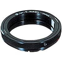 Vixen 天体望遠鏡/フィールドスコープ/撮影用アクセサリー カメラアダプター Tリング ニコン用(N) 37301-7