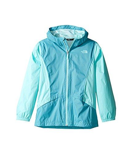 ノースフェイス Zipline Rain Jacket