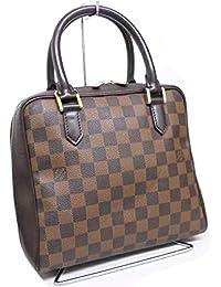 36085d16b53f Amazon.co.jp: JJコレクション - バッグ・スーツケース: シューズ&バッグ