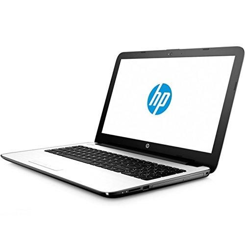【フルHD液晶 / Radeonグラフィックス搭載】 HP 15-ba000 Windows10 AMD E2-7110APU 4GB 500GB DVDスーパーマルチ 高速無線LAN IEEE802.11ac/a/b/g/n Bluetooth webカメラ dtsSoundl+ 10キー付日本語キーボード RadeonR2グラフィックス搭載 15.6型フルHD非光沢液晶ノートパソコン (メモリ4GB Officeなし)