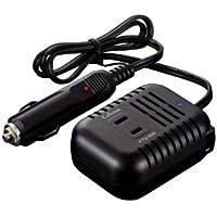 セルスター ハイブリッドインバーター FTU-50B  USB出力付