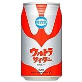 復刻堂 ウルトラサイダー 350ml×24本