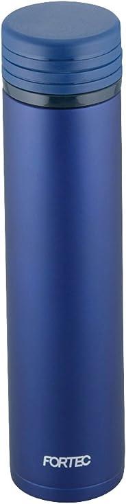 和平フレイズ スリムマグボトル400ml ネイビー フォルテック・パーク RH-1262