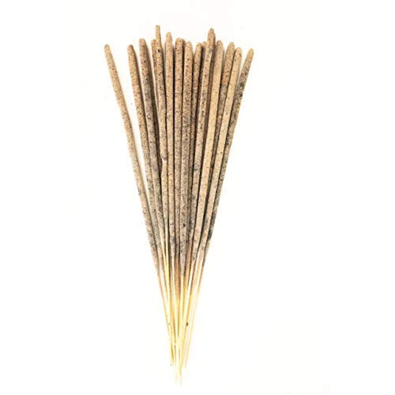 サンドイッチ影のあるセージAmae/Mynagold Sandalwood-Copal Incense 20 Sticks [並行輸入品]