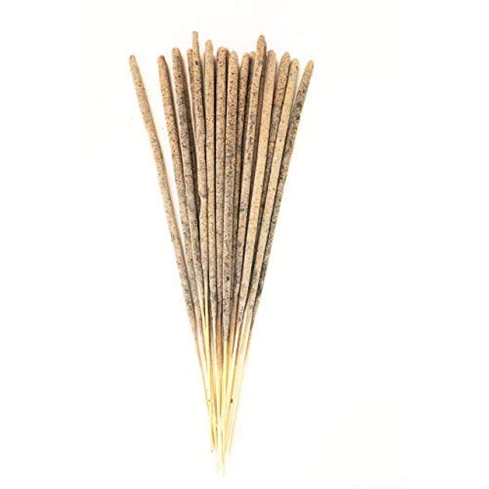 出くわす権威トランジスタAmae/Mynagold Sandalwood-Copal Incense 20 Sticks [並行輸入品]