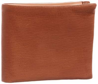 [パーリィー] PARLEY PARLEY 二つ折り財布B(ギフトBOX付)DS-08 67059 ブラウン (ブラウン)