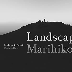 Landscape in Portrait [国内盤CD] (BRC523)