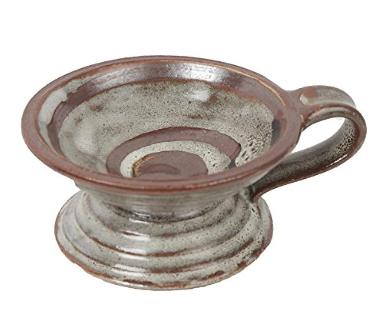 吹きさらし逃れる精巧なチベットFrankincenseチャコールBurner