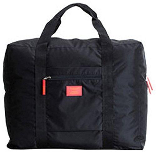 キャリーバッグの上に乗せるバッグ BAG on BAG バッグオンバッグ たっぷり収納 トラベル ビ...