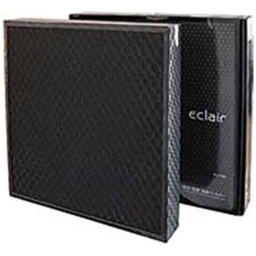 カドー 空気清浄器 フィルター FL-C500  1台