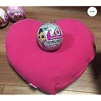 LOLエルオーエル サプライズ ブリング Blingシリーズ 日本未発売 お正月のプレゼントに 5個までOK