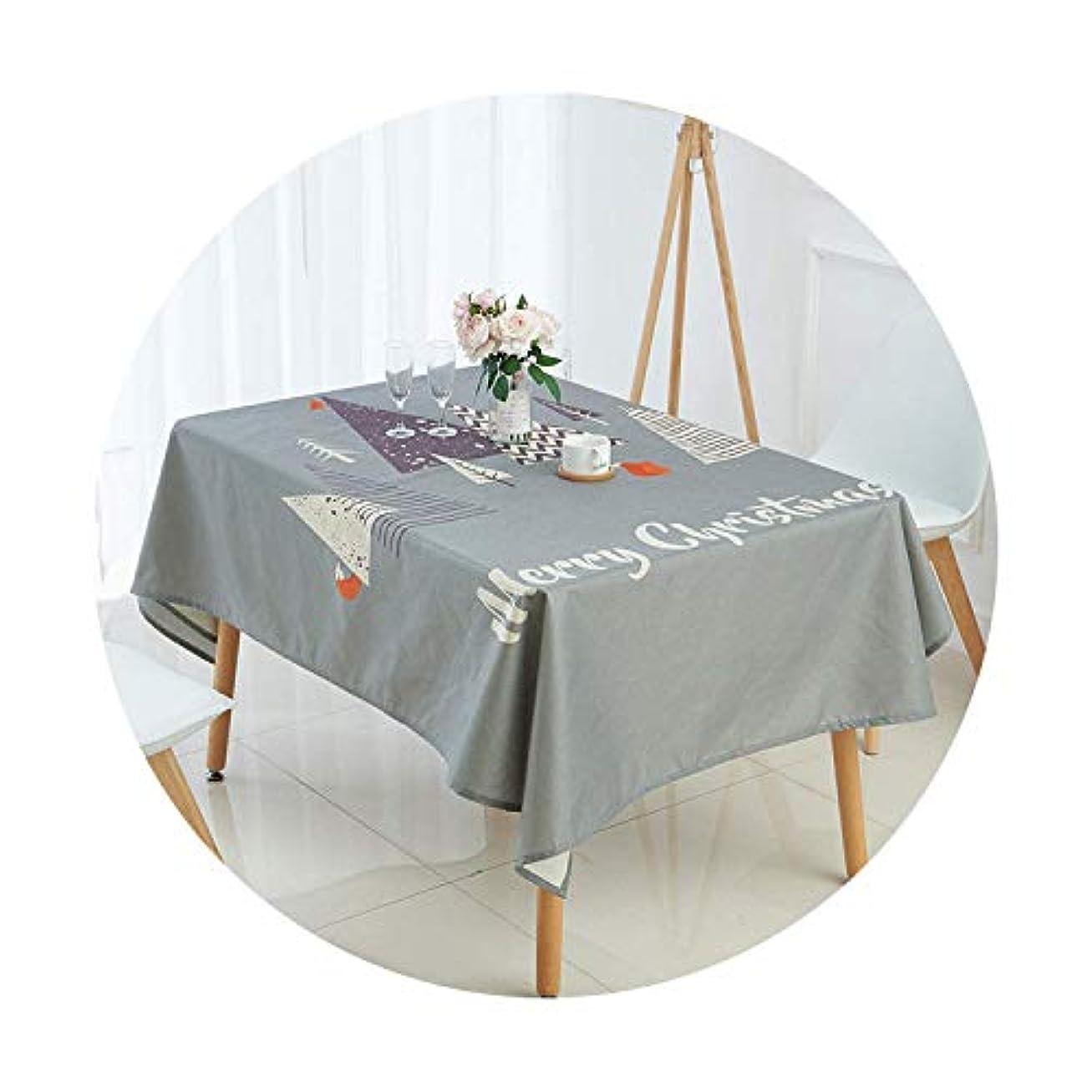 レーザさておきスイス人Table Runner Tablecloth for table christmas tablecloth elk snowman tree table cloth decoracao para casa table cover nappe de table mariage,140x180cm