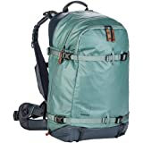 Explore 30 Backpack (Sea Pine) [並行輸入品]