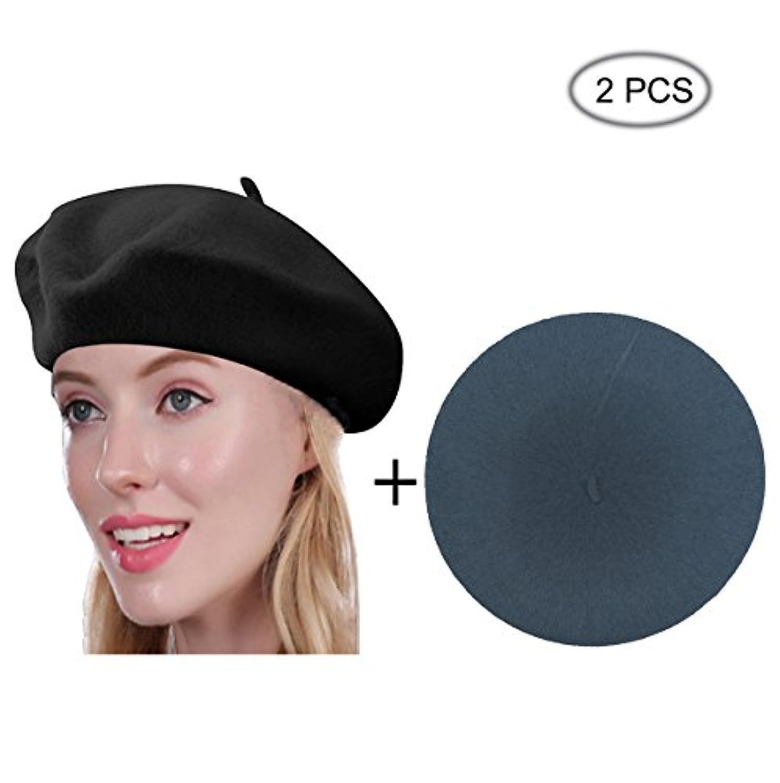Raylarnia HAT レディース
