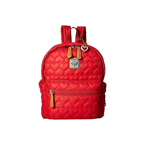 (ブライトン) Brighton レディース バッグ バックパック・リュック Kingston Backpack 並行輸入品