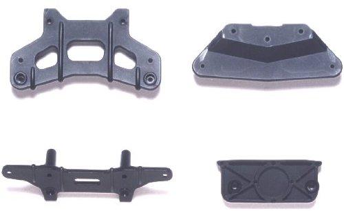R/C SPARE PARTS SP-907 TGR E部品