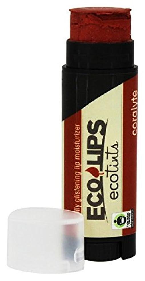 噴出する商人呪いエコリップス エコティント コロライト