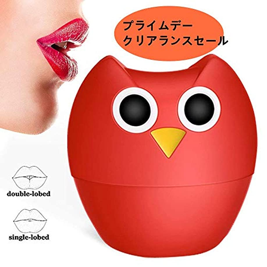 MEXITOP リップエンハンサー リッププルーパー 口プチ セクシーリップスリップエンハンサー マジックリップス リップス セクシーリップス 唇を簡単 ボリュームアップ lip plumper sexyな唇に