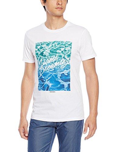 その他2メンズ水着TシャツBMOWT-PARSEN-ST-SHIRTT-shirt00SZU90DAPA02XL
