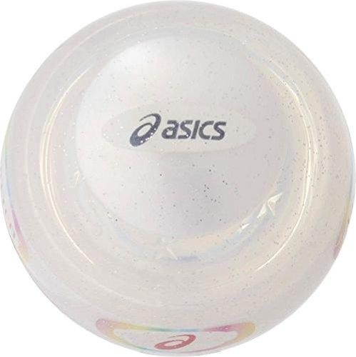 [해외] (아식스)ASICS 그라운드 골프 하이 파워 볼 아톰(Atom)샤인 GGL305 01P 펄 화이트-