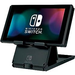 【Nintendo Switch対応】プレイスタンド for Nintendo Switch