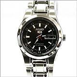 セイコー SEIKO 5 Automatic Made in Japan Watch SYMH29J1 Ladies 女性 レディース 腕時計 【並行輸入品】